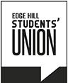 (c) Edgehillsu.org.uk